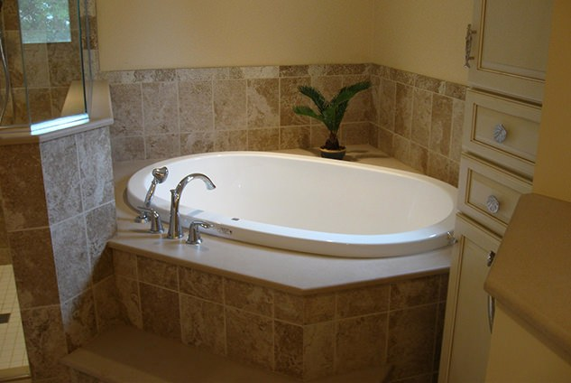 Northtowns Remodeling Corp Home Improvement Buffalo NY Extraordinary Bath Remodeler Exterior