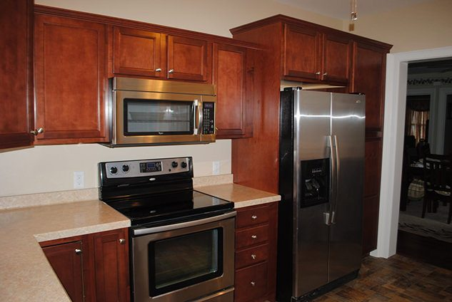 Northtowns Remodeling Corp Home Improvement Buffalo NY - Us home remodeling corp