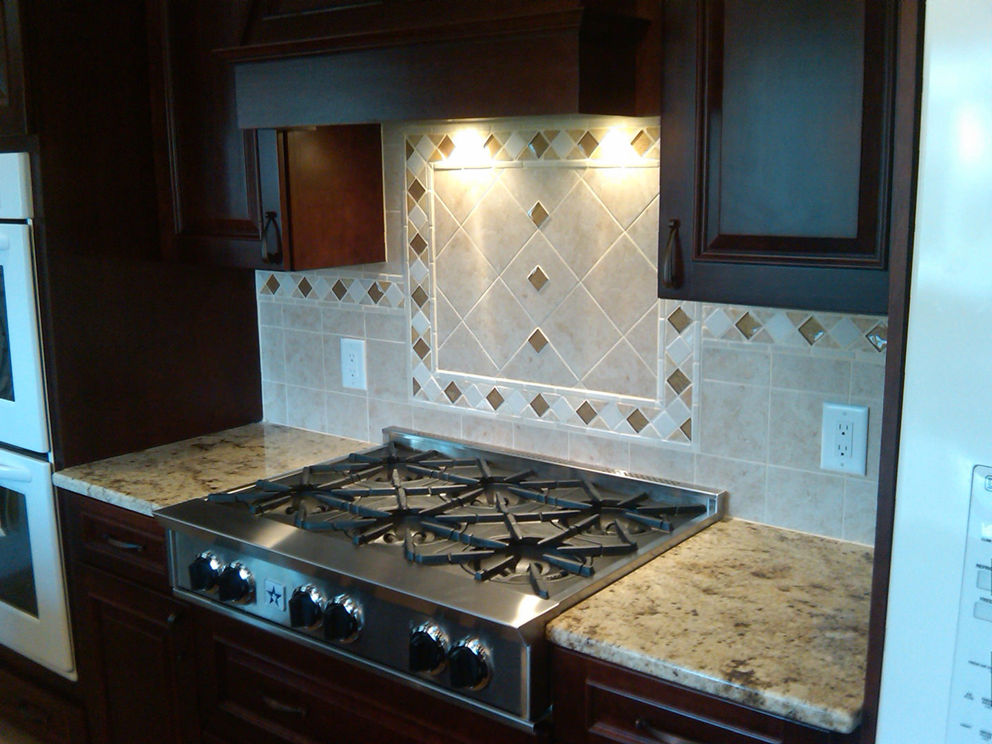 Kitchen Northtowns Remodeling Corp